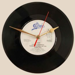 luther-vandross-there's-nothing-better-than-love-vinyl-clock-e3d7c7-80s