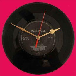 marti-webb-ben-vinyl-clock-e40e54-80s