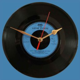the-lotus-eaters-the-first-picture-of-you-vinyl-clock-4580aa-80s