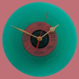 L7-used-to-love-him-vinyl-record-clock-bf7074-90s.jpg