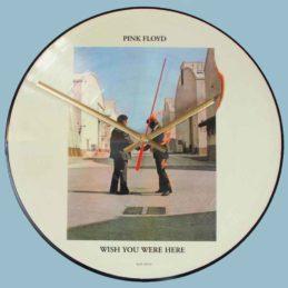 Pink-Floyd-wish-you-were-here-vinyl-record-clock-9abfcc-70s.jpg
