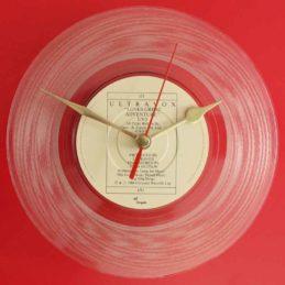 Ultravox-loves-great-adventure-vinyl-clock-be1b20-80s1.jpg