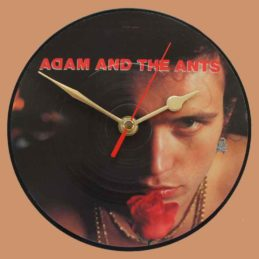 adam-and-the-ants-goody-two-shoes-vinyl-record-clock-cb936e-82.jpg