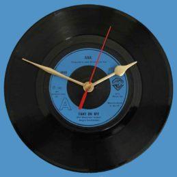 aha-take-on-me-vinyl-record-clock-5093c7-80s.jpg
