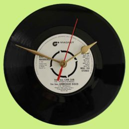 bad-manners-can-can-vinyl-clock-cbee86-80s.jpg