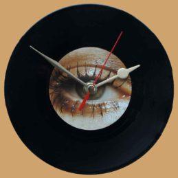beady-eye-second-bite-of-the-apple-vinyl-record-d2a46e-10s.jpg