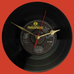 beatles-all-my-loving-ask-me-why-vinyl-record-clock-73c972-60s1.jpg