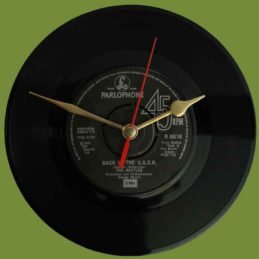 beatles-back-in-the-ussr-vinyl-record-clock-748b3c-60s.jpg