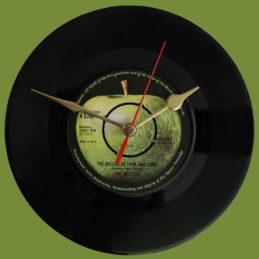beatles-balad-of-john-and-yoko-old-brown-shoe-vinyl-record-clock-748b3c-60s.jpg