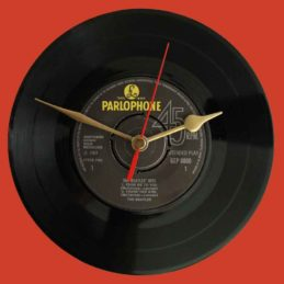 beatles-from-me-to-you-thank-you-girl-vinyl-record-clock-73c972-60s.jpg