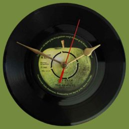beatles-get-back-dont-let-me-down-vinyl-record-clock-748b3c-60s.jpg