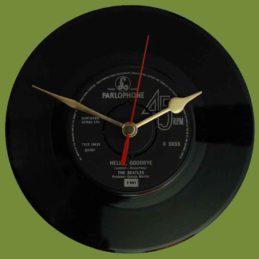 beatles-hello-goodbye-i-am-the-walrus-vinyl-record-clock-748b3c-60s.jpg