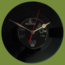 beatles-i-feel-fine-shes-a-woman-vinyl-record-clock-748b3c-60s.jpg
