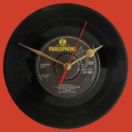 beatles-i-saw-her-standing-there-misery-vinyl-record-clock-cc3e28-60s.jpg