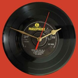 beatles-ill-follow-the-sun-babys-in-black-vinyl-record-clock-73c972-60s1.jpg