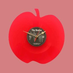 beatles-love-me-do-red-apple-vinyl-record-clock-d57f84-60s1.jpg