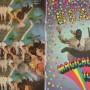 beatles-magical-mystery-tour-vinyl-record-clock-sleeve-60s1.jpg