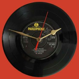 beatles-rock-and-roll-music-eight-days-a-week-vinyl-record-clock-73c972-60s.jpg