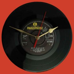 beatles-she-loves-you-i-want-to-hold-your-hand-vinyl-record-clock-73c972-60s.jpg