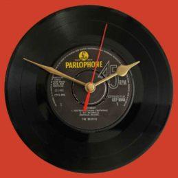 beatles-yesterday-act-naturally-vinyl-record-clock-cc3e28-60s.jpg
