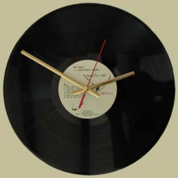 ben-harper-and-the-blind-boys-of-alabama-there-will-be-light-vinyl-record-clock-c2be99-00s.jpg