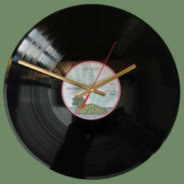 ben-howard-every-kingdom-vinyl-record-clock-6e8a67-10s.jpg