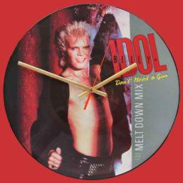 billy-idol-dont-need-a-gun-vinyl-record-clock-cc3135-80s.jpg