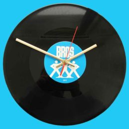 bros-when-will-i-be-famous-vinyl-record-clock-24c8f3-80s-original.jpg