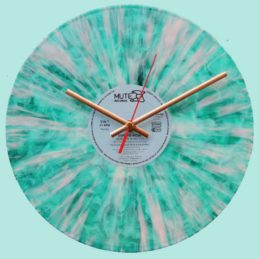 depeche-mode-people-are-people-vinyl-record-clock-b4e6e0-80s1.jpg