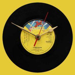 electric-light-orchestra-elo-confusion-vinyl-record-clock-e5c936-70s.jpg