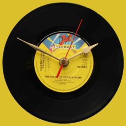 electric-light-orchestra-the-diary-of-horace-wimp-vinyl-record-clock-dec02c-70s.jpg