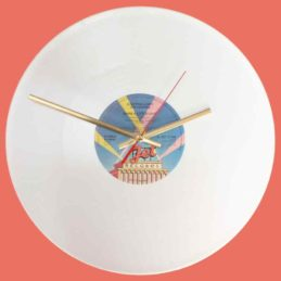 elo-shine-a-little-love-vinyl-record-clock-eb7263-70s.jpg