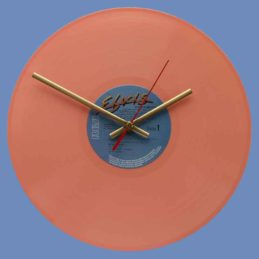 elvis-presley-greatest-hits-pink-side-1-vinyl-record-clock-6e8cbd-70s.jpg