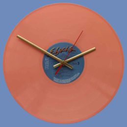 elvis-presley-greatest-hits-pink-side-3-vinyl-record-clock-6e8cbd-70s.jpg