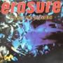 erasure-ship-of-fools-sleeve-80s-1024x1009.jpg