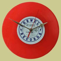 foo-fighters-Ill-stick-around-vinyl-record-clock-caca8e-90s.jpg