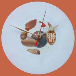 foo-fighters-big-me-vinyl-record-clock-c36646-90s.jpg