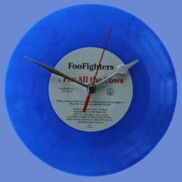 foo-fighters-for-all-the-cows-vinyl-record-clock-6a88d4-90s.jpg
