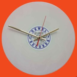 foo-fighters-this-is-a-call-vinyl-record-clock-ef4b1f-90s.jpg