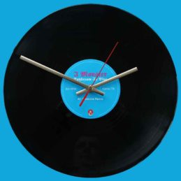 i-monster-daydream-in-blue-vinyl-record-clock-0fa6dd-00s.jpg