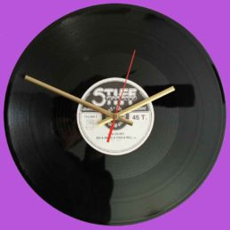 ian-dury-sex-and-drugs-and-rock-and-roll-vinyl-record-clock-bb55dd-70s.jpg
