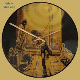 iron-maiden-iron-maiden-pic-disc-vinyl-record-clock-c7ac66-80s.jpg