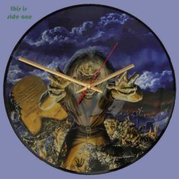 iron-maiden-life-after-death-pic-disc-vinyl-record-clock-8387b2-80s.jpg