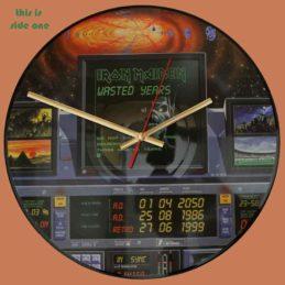 iron-maiden-somewhere-in-time-pic-disc-vinyl-record-clock-c87e58-80s.jpg