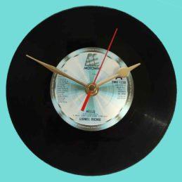 lionel-richie-hello-7-vinyl-record-clock-73dcd8-84.jpg