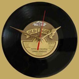 lonnie-donegan-putting-on-the-style-vinyl-record-clock-c2aa64-60s.jpg