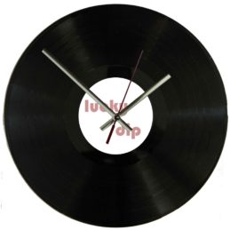 lucky-dip-12-inch-with-hands-1024x1024.jpg