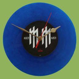 marilyn-manson-mobscene-vinyl-record-clock-8eb25e-00s.jpg