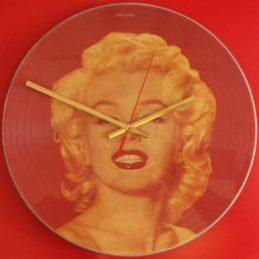 marilyn-monroe-some-like-it-hot-vinyl-clock-c51d1a-50s.jpg