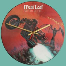 meat-loaf-bat-out-of-hell-vinyl-record-clock-74b7a9-70s.jpg